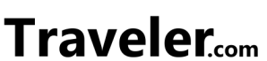 Guide to World's Best Destinations – Traveler.com