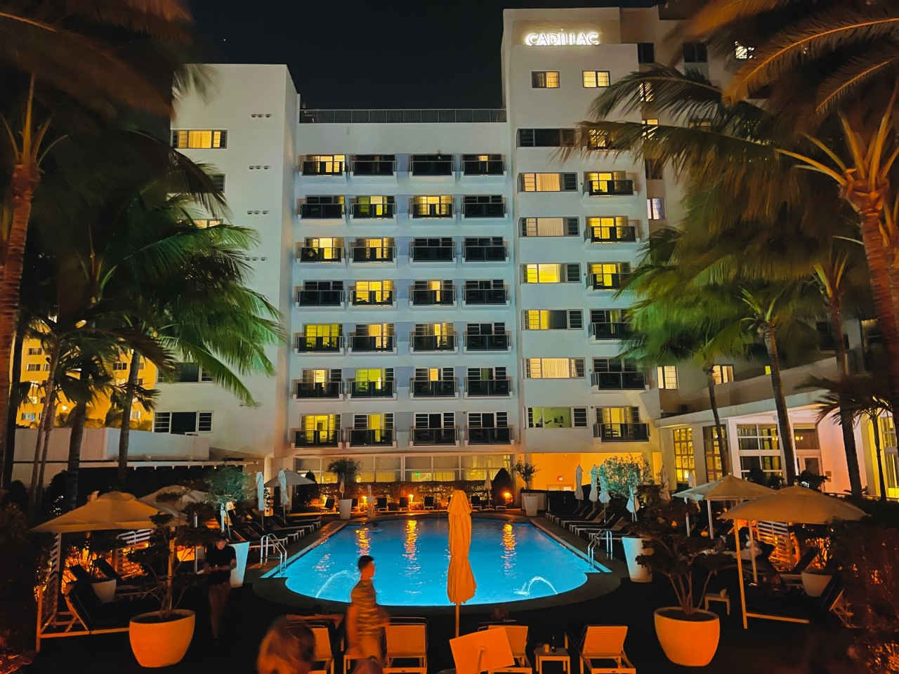 Miami Beach Best Place To Stay