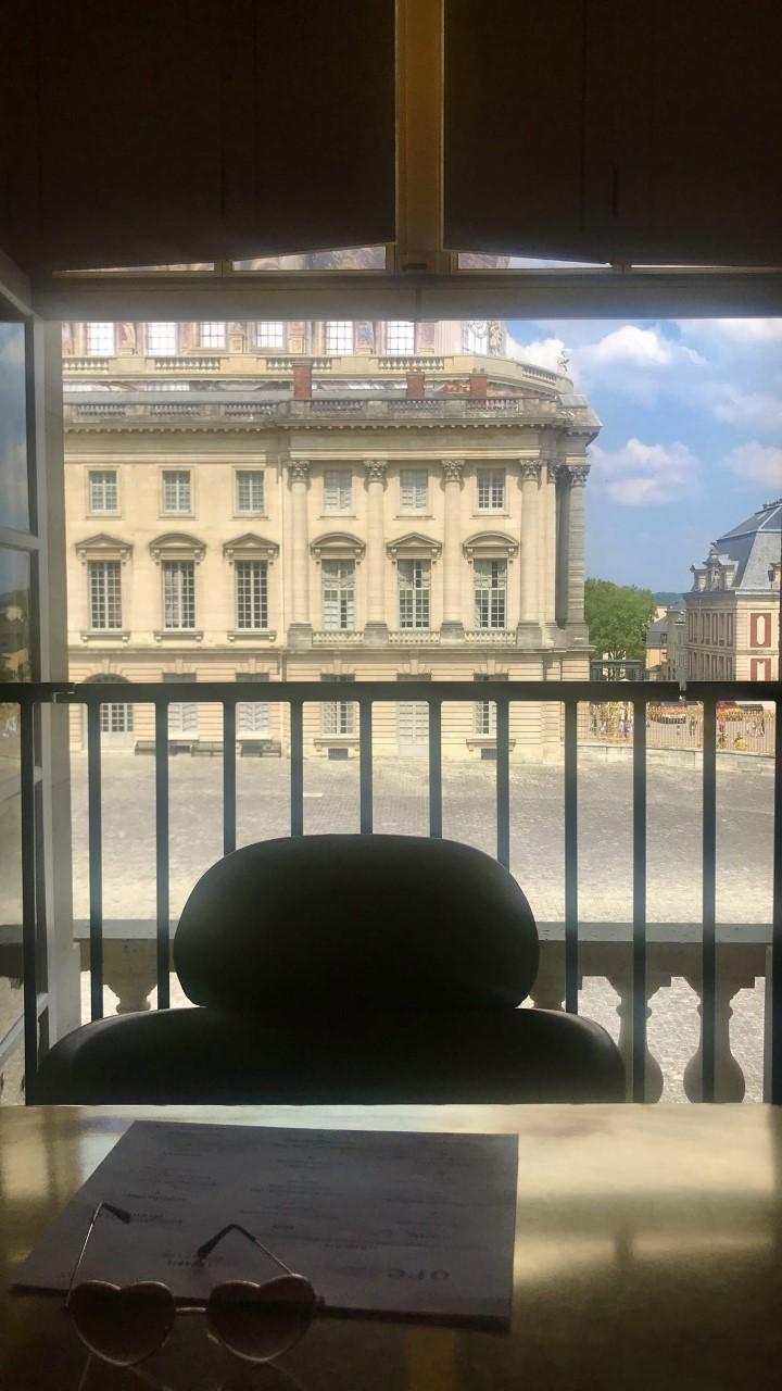 French Palace