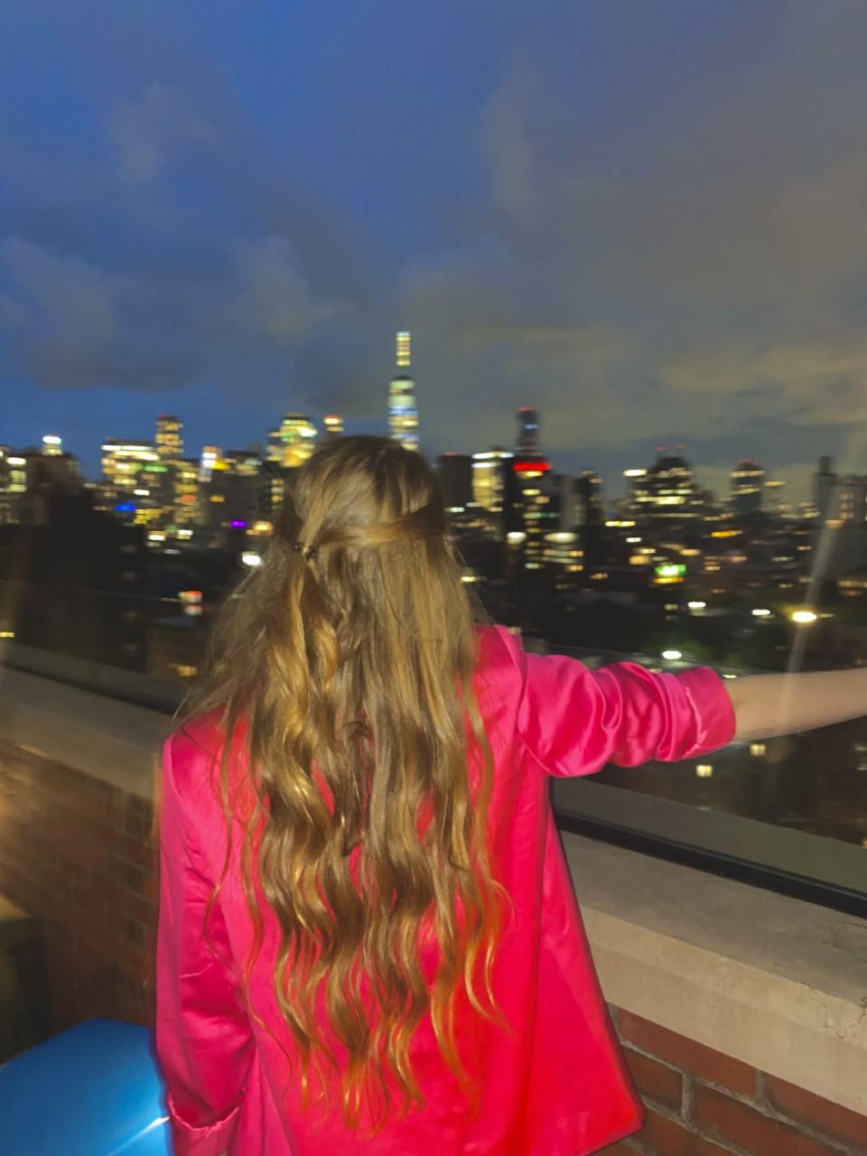 New York City 3 Day Itinerary